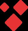 icon copia 2